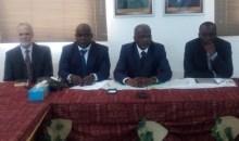 Côte d'Ivoire : près de 200 responsables de centres de transfusion sanguine d'Afrique en conclave à Grand-Bassam