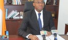 [Côte d'Ivoire Journée mondiale du patrimoine audiovisuel] L'intégralité de la déclaration du ministre Sidi Tiémoko Touré