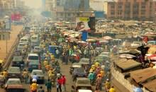 [Bénin] : Le gouvernement prend d'importantes mesures pour améliorer les conditions de vie en 2019