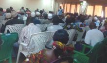 Côte d'Ivoire : le trésor de Man en campagne pour la bancarisation