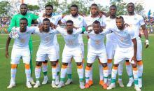[Côte d'Ivoire Football] ''Globalement, Kamara Ibrahim ne bouscule pas son groupe'', selon Fernand Dédeh