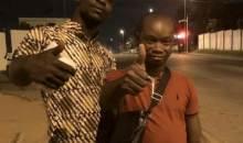 [Côte d'Ivoire Santé] Les deux syndiqués interpellés et placés en garde à vue ont été libérés
