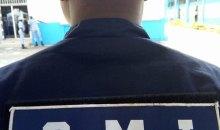 [Côte d'Ivoire Braquage d'une bijouterie d'Abidjan-Cocody] Les malfrats déjà ''identifiés'' par la police