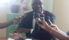 Côte d'Ivoire-Santé nutritionnelle de la petite enfance : le Directeur-Coordonnateur du Programme National de Nutrition note que les indicateurs demeurent en deçà des normes de l'OMS