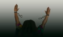 [Côte d'Ivoire Droit de l'Homme] Une princesse et deux autres détenus en liberté après six ans de détention préventive