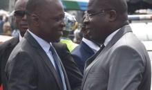 [Côte d'Ivoire Transport] Des entreprises de transport ne vont plus payer de taxes
