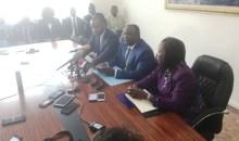Adjoumani Kobenan : «A partir du 26 janvier, je ne serai plus militant du PDCI-RDA»