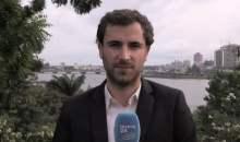 RSF Bureau Afrique annonce la libération plusieurs journalistes arrêtés ''arbitrairement''