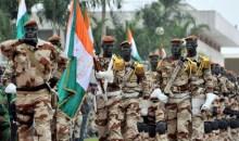 [Côte d'Ivoire/ Avant 2019] Grand remaniement au sommet de l'armée
