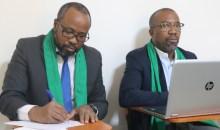 [Côte d'Ivoire Réforme de la CEI] Civis-CI organise une conférence-débat, ce mardi