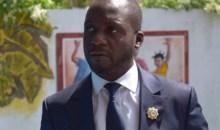 [Côte d'Ivoire/ mise sous mandat de dépôt d'Alain Lobognon] le député Jacques Ehouo solidaire de son collègue
