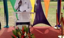 [Bruits de dissolution des partis politiques] Mabri mobilise ses militants et les rassure