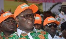 [Côte d'Ivoire Politique] Claude Paulin Danho (ministre des Sports) : « Aucun parti politique ne peut en 18 mois ébranler la machine du RHDP » (déclaration)
