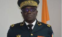 [CHEF D'ETAT-MAJOR GÉNÉRAL DES ARMÉES]QUI EST LE GÉNÉRAL DE BRIGADE LASSINA DOUMBIA ?