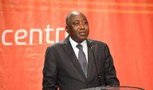 Etats généraux de la jeunesse: Le message du PM Gon Coulibaly aux jeunes de Côte d'Ivoire