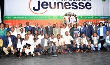 Synthèse des recommandations des états généraux de la jeunesse ivoirienne