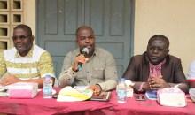 [Côte d'Ivoire Secteur éducation] 8 syndicats annoncent un arrêt de travail le 22 janvier (Communiqué)