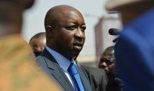 [Face à la fronde sociale et aux attaques des jihadistes] Le Premier ministre burkinabé et son gouvernement démissionnent