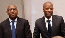 [CPI/Après la décision de maintien de Gbagbo et Blé Goudé en prison] Voici la réaction des juges Morrison et Hofmański