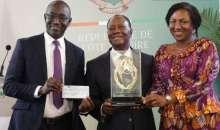 [Côte d'Ivoire Nomination] Traoré Moussa nommé nouveau commissaire du Conseil national des droits de l'Homme