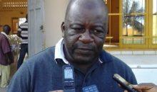[Interview/ Issiaka Diaby, président du Collectif des Victimes en Côte d'Ivoire] «Il faut que la Ministre pense réellement à indemniser les victimes»