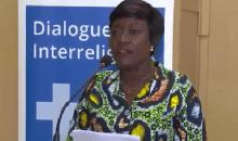 [Côte d'Ivoire Présidentielle 2020] La ministre Mariatou monte encore au créneau (vidéo)