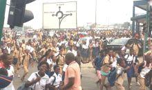 [Côte d'Ivoire/Enseignement] L'école ivoirienne prend du plomb dans l'aile