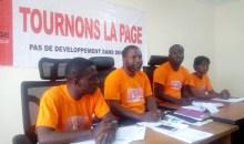 Réforme de la CEI: Voici les propositions de 22 organisations et mouvements de jeunesse de la société civile