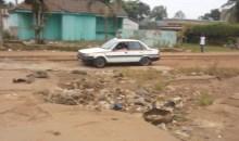[Côte d'Ivoire] La ville de Yamoussoukro bientôt en chantier