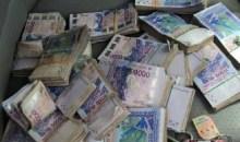 [Côte d'Ivoire Simple avis] CFA ! Brûler le fcfa et effacer les traces de la France ( Par Pascal Kouassi)