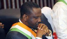 [Assemblée Nationale de Côte d'Ivoire] Guillaume Soro va-t-il démissionner enfin?