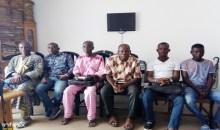 [Côte d'Ivoire Conflit foncier à Tiassalé] Rebondissement judiciaire dans un conflit foncier dans le département (vidéo)