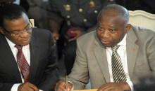[Côte d'Ivoire Rencontre Affi-Gbagbo en Belgique] Le doute s'installe