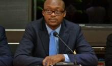 [Côte d'Ivoire] Ahmadou Bakayoko, ex DG de la RTI nommé nouveau directeur général de la Compagnie ivoirienne d'électricité