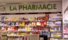 [Côte d'Ivoire/Santé] Des laboratoires mettent fin à la commercialisation de leurs spécialités pharmaceutiques