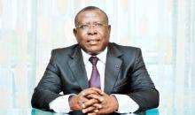 [Côte d'Ivoire] Cissé Bacongo nommé ministre auprès du Président de la République