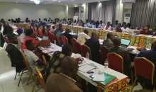 [Côte d'Ivoire Justice] Ce que dit le nouveau code pénal quand il sera appliqué (Communiqué)