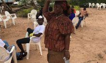 [Côte d'Ivoire] La femme doit être célébrée tous les jours par un engagement vrai et concret (La chronique de Fernand Dédeh )
