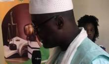 [Côte d'Ivoire] Le nouveau code de procédure pénale n'est pas encore en vigueur, mais cela ne saurait tarder (La chronique de  Fernand Dédeh)