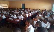 [Côte d'Ivoire Crise en milieu scolaire] À la vérité, tout le monde est fatigué (La chronique de Fernand Dédeh)