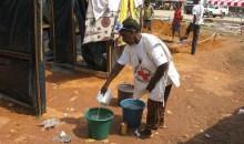 [Côte d'Ivoire/Duékoué] Deux personnes trouvent la mort suite à une intoxication alimentaire
