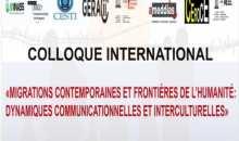 Côte d'Ivoire: Abidjan abrite un colloque international sur l'immigration