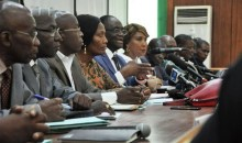 [Côte d'Ivoire] L'opposition exige une réforme profonde et consensuelle de la CEI