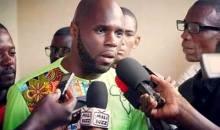 [Côte d'Ivoire] Une partie du Staff de Kemi Séba arrêté par la DST