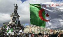 [Algérie Présidentielle 2019] Face à la pression de la rue, Abdelaziz Bouteflika cède dans la honte