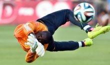 [Côte d'Ivoire Football] Ce que devient le gardien de but des Éléphants, Copa Barry (déclaration intégrale)