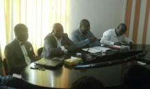 [Côte d'Ivoire/Médias] Le coût unitaire sur l'impression des journaux est passé de15 Fcfa à 25 Fcfa