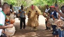 [Côte d'Ivoire ''Paquinou''] Cette déformation de la Pâques qui renforce davantage l'amour et la cohésion sociale