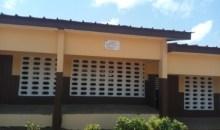 [Côte d'Ivoire Développement communautaire] Un Groupe inaugure plusieurs projets communautaires