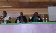 [Côte d'Ivoire/ Réforme de la CEI] CIVIS-CI souhaite un débat autour de la question